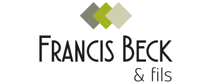 Domaine Francis Beck